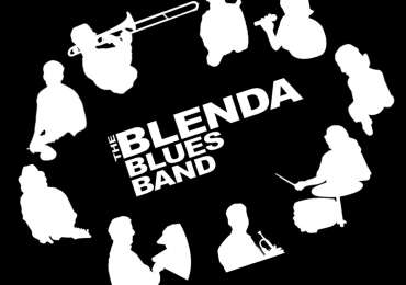 Blenda Blues Band – Birrificio Maltus Faber